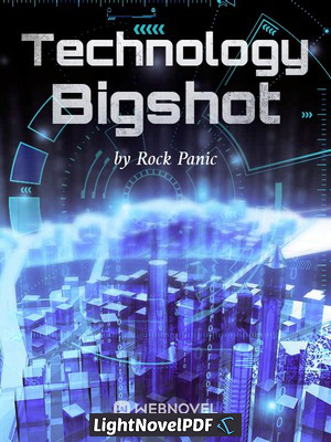 Technology Bigshot english