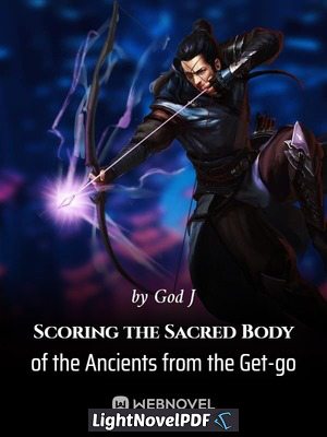 Scoring the Sacred Body of the Ancients from the Get-go indonesian