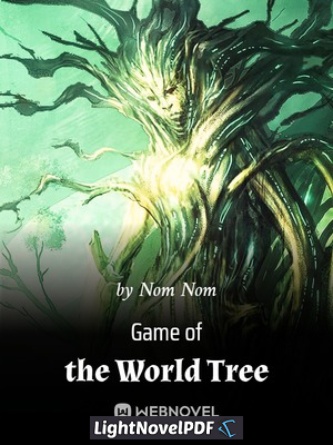 Game of the World Tree indonesian
