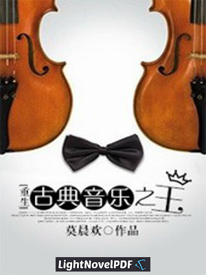 King of Classical <strong>Music</strong> english