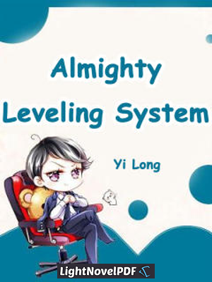 Almighty Leveling System français